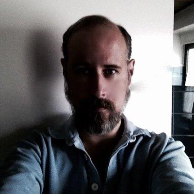 Profilbild von Platen