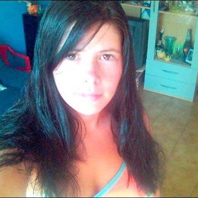 Profilbild von honeybunny28