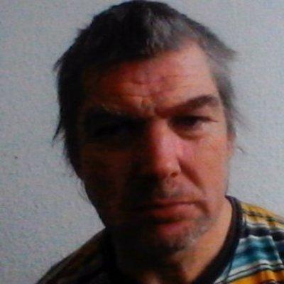 Profilbild von teddybaer1967