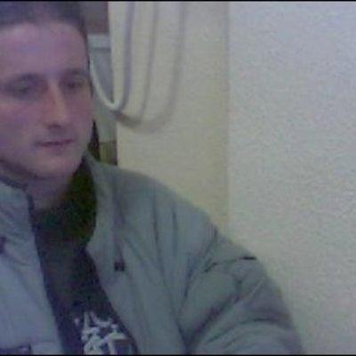 Profilbild von ress29