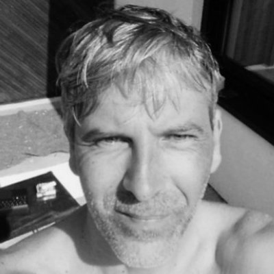 Profilbild von Andre72
