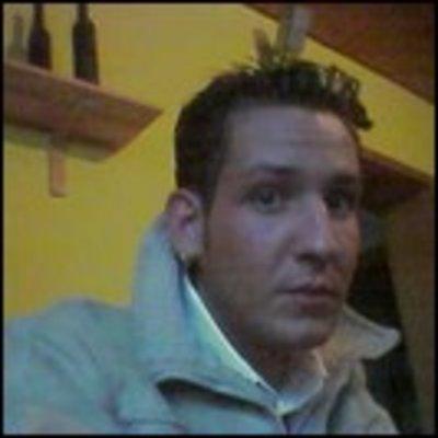 Profilbild von Dorian24