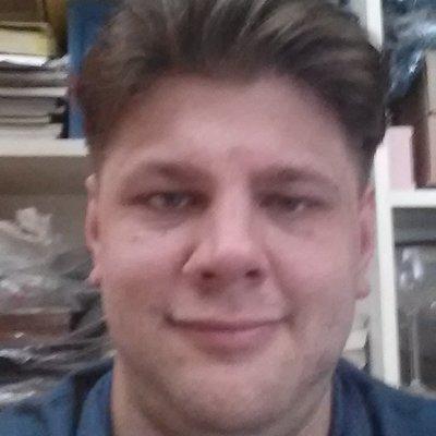 Profilbild von Johannes8123