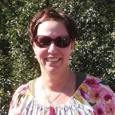 Profilbild von Claudia73