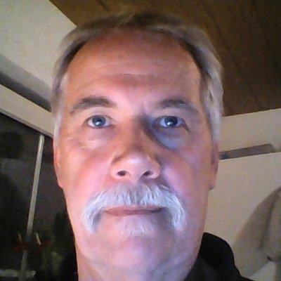 Profilbild von Jogichen