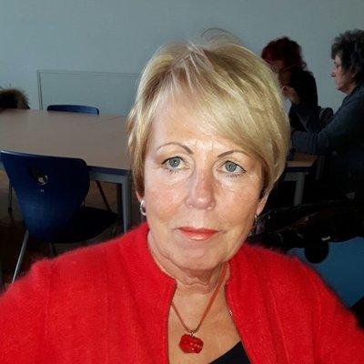 Profilbild von aloracmbg