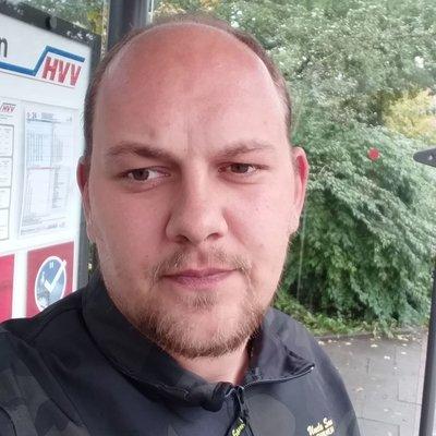 Profilbild von Shaddowhh