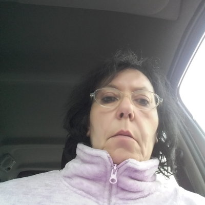 Profilbild von Hexe270666