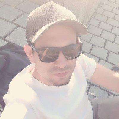 Profilbild von Sammy0707