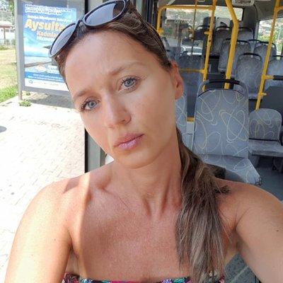 Profilbild von KMagdalena
