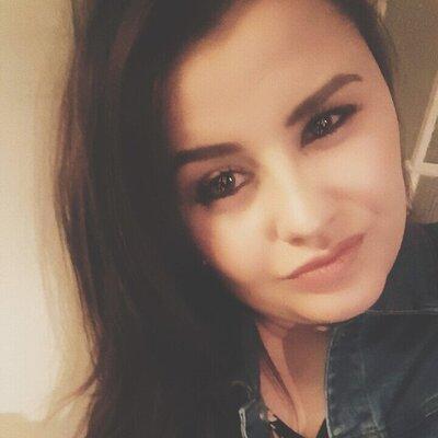 Profilbild von Maddy