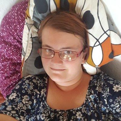 Profilbild von Mel871