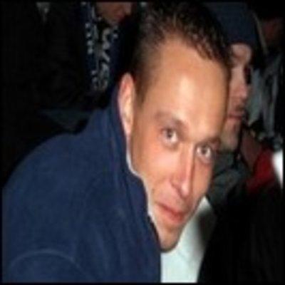 Profilbild von Schnuffl_