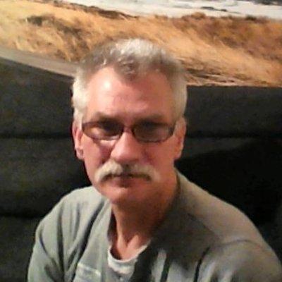 Profilbild von tommi006