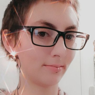 Profilbild von Anne93