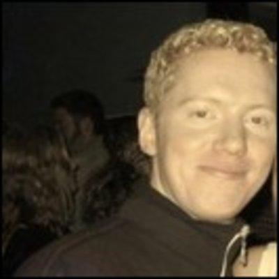 Profilbild von commoncontrol