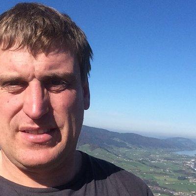 Profilbild von Sachebauer
