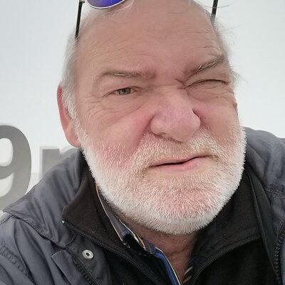 Paul1958