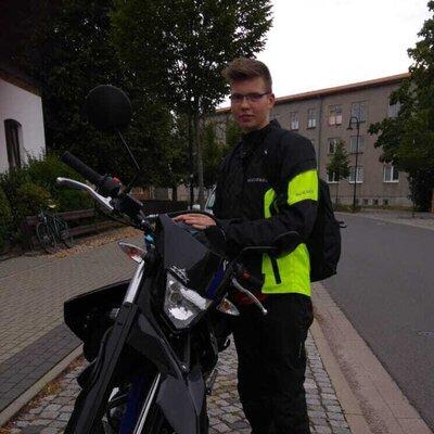 Bikerin125ccm