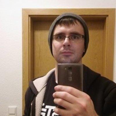 Profilbild von xXHoppeXx