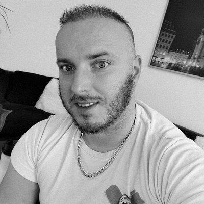 Profilbild von Rob7787