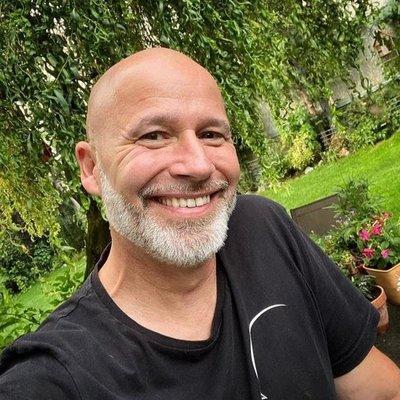 Profilbild von Ulrich777777