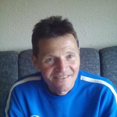 Profilbild von gery64
