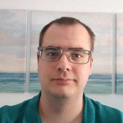 Profilbild von Moritz90