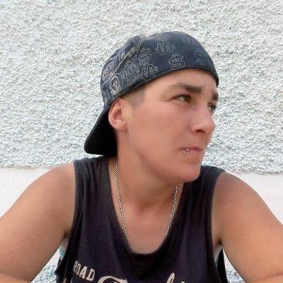 Profilbild von Susi1985