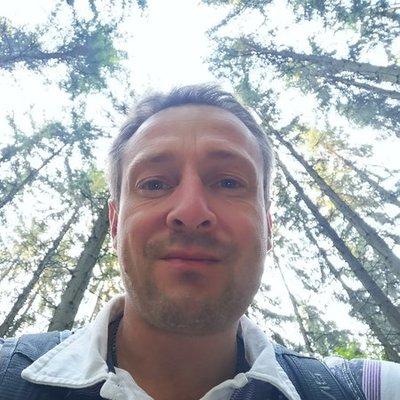 Profilbild von Catlover22