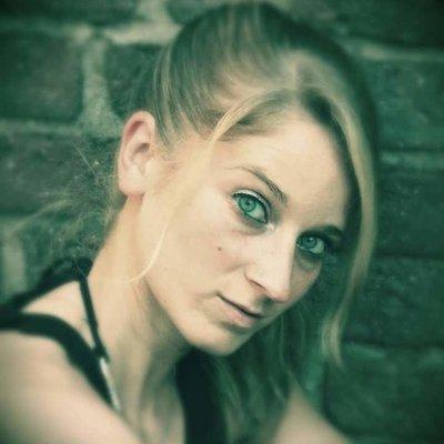 Profilbild von Eloa