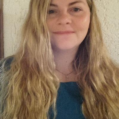 Profilbild von Corinna89