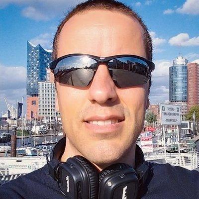 Profilbild von Jonas27