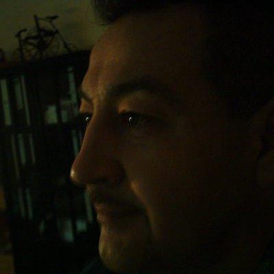 Profilbild von can12_