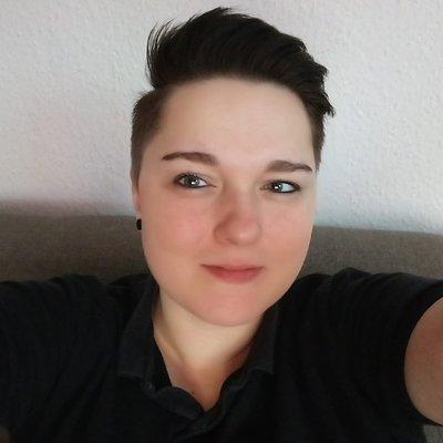 Profilbild von Naddl2908