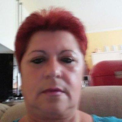 Profilbild von Renamick