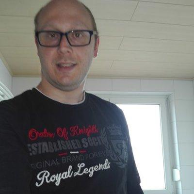 Profilbild von MarioDragon