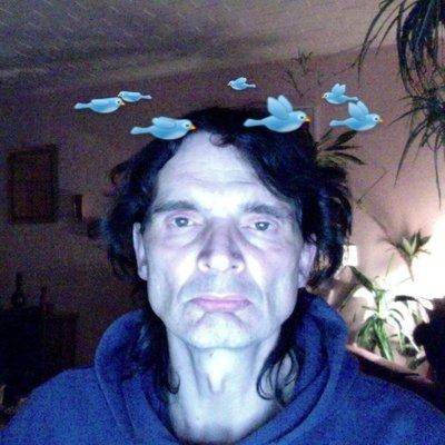 Profilbild von Platoniker