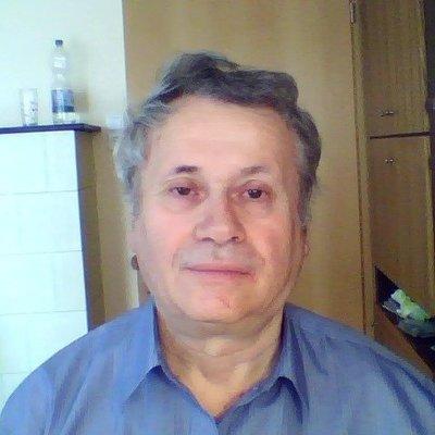 Profilbild von Simon2