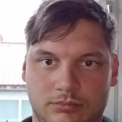Profilbild von Traumtänzer28