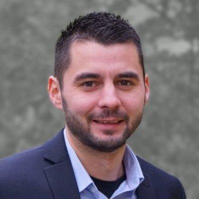 Profilbild von Gregor86