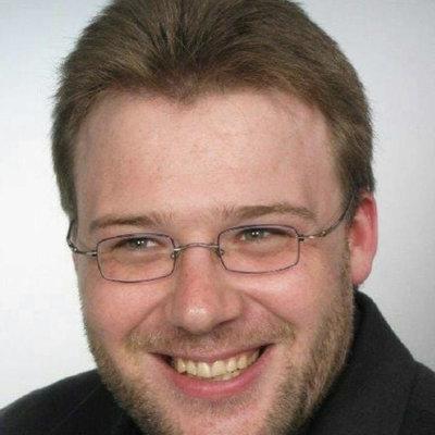 Profilbild von Karlwade68