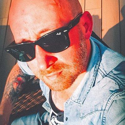 Profilbild von PhilakaTreyhh