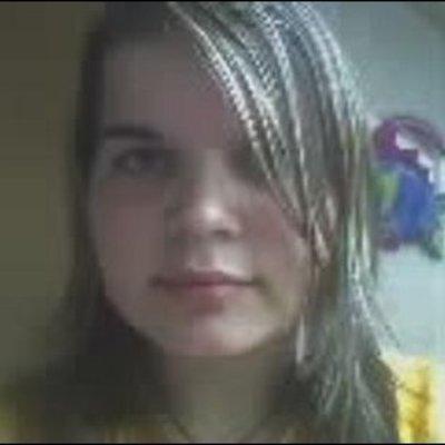Profilbild von Franzi16msw