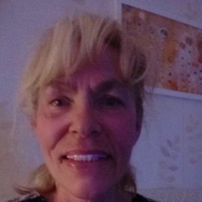 Profilbild von freundin9