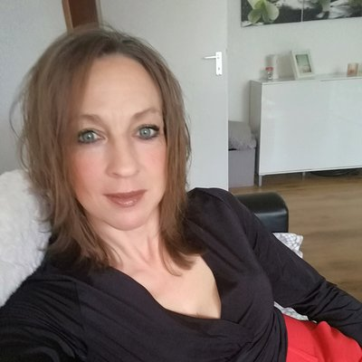 Profilbild von Tanja51073