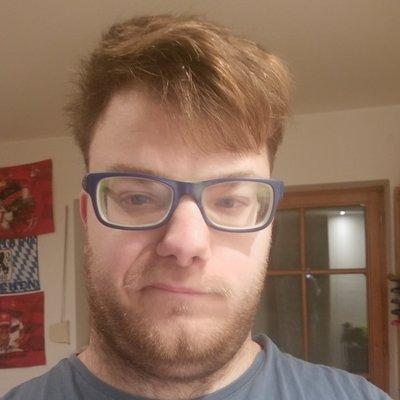 Profilbild von Rayman1996