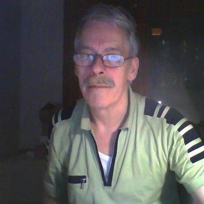 Profilbild von Berdi