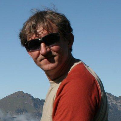 Profilbild von chv149