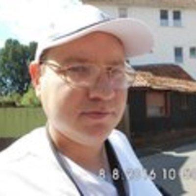Profilbild von HM1978